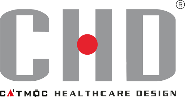 CHD – CÁT MỘC HEALTHCARE DESIGN
